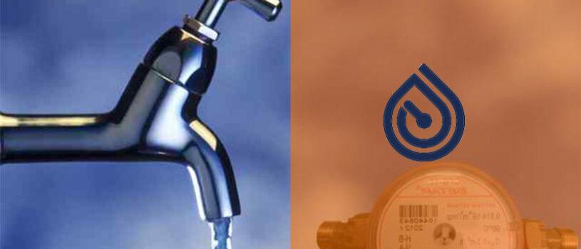 Специальный эксперимент: Счетчики на воду или Оплата по нормативу?
