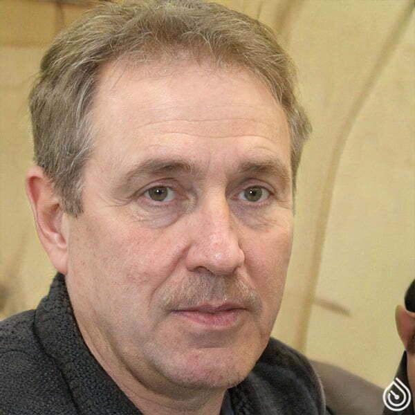 Анатолий Кулик