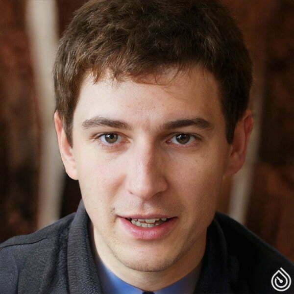"""Поверка счетчиков воды """"Водомер-Мастер"""": Артем Жук"""