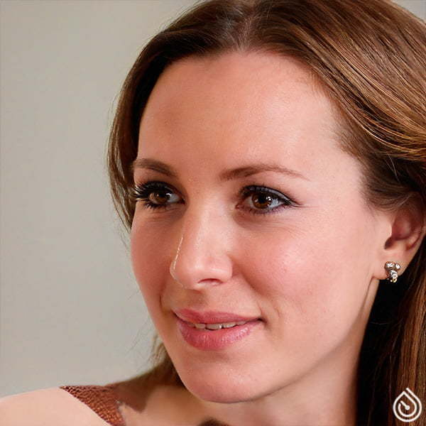 Мария Ткачук