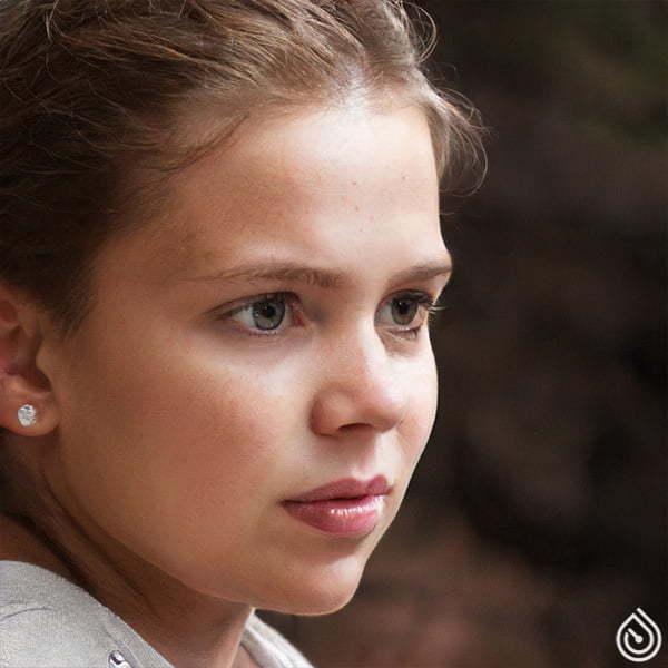 Маша Коваленко