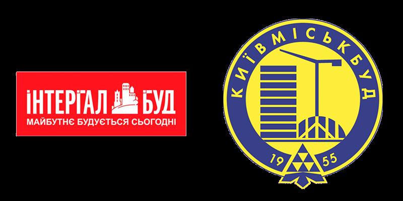 партнеры Водомер-Мастер